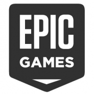 Epic Games、「# FreeFortnite」についての声明とFAQを発表