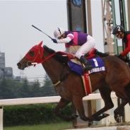 ドワンゴ、「ニコニコ競馬チャンネル」で名古屋競馬場と佐賀競馬の全レースを生中継