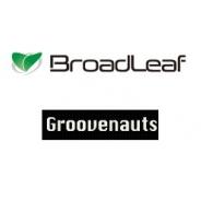 ブロードリーフ、ゲームクラウドサービスのグルーヴノーツと業務提携 自動車アフターマーケット向け事業のビッグデータを活用