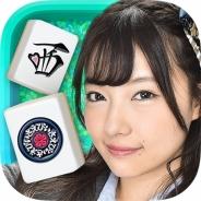 レッドクイーン、『麻雀 りりぽんのトップ目とったんで!』を『麻雀 さえぴぃのトップ目とったんで! 』にリニューアル NMB48村瀬紗英さん仕様に