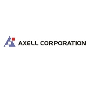 アクセル、ディープラーニングFW「AILIA」とミドルウェア「AXIP」を手がける子会社axを設立 シリコンスタジオ前社長の寺田健彦氏が社長就任