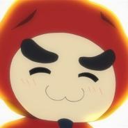 『劇場版プリパラ み~んなでかがやけ!キラリン☆スターライブ!』場面写真が先行解禁…謎の生き物(ぷちゅうじん)や梅岡さんが映るカットが