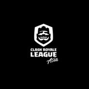 Supercell、『クラッシュ・ロワイヤル』公式eスポーツリーグ「クラロワリーグ アジア2019」を4月25日に開幕!