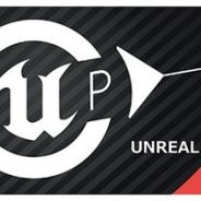 リンクトブレインとEPIC GAMES、VRにも対応したゲームエンジン「Unreal Engine4」のミートアップセッションを福岡で共同開催 VR体験会も