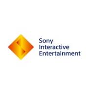 SIE、『Marvel's Spider-Man』や『ラチェット&クランク』の開発会社である米インソムニアックゲームズを子会社化