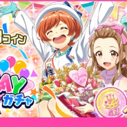Donuts、『Tokyo 7th シスターズ』にて「Tokyo-7th BIRTHDAYイベント 4月号」を開催! 誕生日当日に限定エピソードを配信