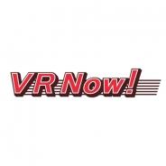 【CEDEC 2016】全210セッション確定 「VR Now !」実機展示による体験会も開催 セッションのライブ配信スケジュールの詳細も