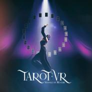 ティフォン、『タロットVR:ボヤージュ・オブ・レヴリ 〜幻想の旅〜』を4月25日からティフォニウムお台場に導入