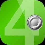 58 Works、新作脱出ゲーム脱出ゲーム『DOOORS 4』をリリース…シリーズ累計1500万DLの人気脱出ゲーム