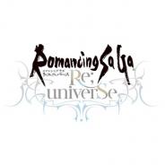 スクエニ、『ロマンシング サガ リ・ユニバース』のグローバル版の先行配信をカナダ、イタリア、シンガポールで本日より開始