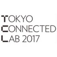 PSVRを30台接続 東京モーターショウでネットワーク型VR体験コンテンツを展示