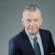 【人事】セガサミークリエイション、スコット・ウィンゼラー氏が新社長に就任