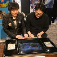 3月中に掲載したイベントレポートまとめ…ディライトワークスゲームセンターやAnimeJapan 2019、ネクソンモバイルゲーム発表会など