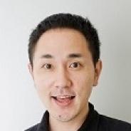 サイバーコネクトツー、3月1日に札幌で松山社長による「ゲームクリエイティブの魅力と開発秘話&サイン会」を開催