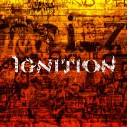 ブシロード、『バンドリ!』発のボーイズバンド・GYROAXIAがデジタルシングル「IGNITION」を配信リリース
