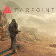 【PSVR】専用の銃型コントローラを使用するVR-FPS『Farpoint』の米での発売が5月16日に決定
