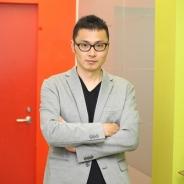 【上期総括】ジークレスト『夢100』総監督の佐野哲也氏に聞く女性向けゲーム市場のいま…ニーズの明確化で大きく成長、下期以降は多様なタイトルが登場する