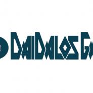 ダイダロス、20周年と新たな挑戦に先立ちコーポレートロゴをリニューアル 自社タイトルの世界展開を目指す 高いゲーム性のタイトルも