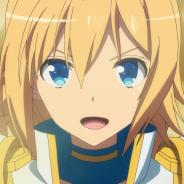TVアニメ『叛逆性ミリオンアーサー』の第10話「未来への絶望」のあらすじ&先行カットが解禁