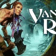 【Steam VRランキング(4月14日)】首位にSpicy TailsのVRアニメ『Project LUX』 アクションRPGの名作『Vanishing Realms』が3位に