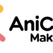 エイベックス・テクノロジーズ、次世代アニメ制作ツール「AniCast Maker」の商用版を「Oculus Quest / Quest2」向けに開発中