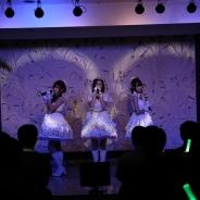 日本コロムビア、「プリンセスコネクト!Re:Dive」メインテーマを収録したキャラソンCD発売記念イベントの公式レポートを公開