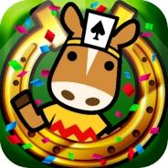 ゲームフリーク、新作アプリ『ソリティ馬』を配信開始! ソリティア × 競馬が融合したニンテンドー3DSの人気作品が待望のスマホアプリ化