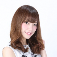 Yostar、『雀魂(じゃんたま)』の生放送「麻雀じゃんじゃん学ぶニャン!」を24日に配信! 日本プロ麻雀協会の都美さんが出演