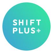 SHIFT PLUS、ゲームに特化した品質保証とカスタマーサポートを行う「ファンクリエイションサポート」を提供開始