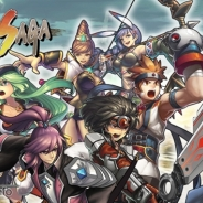 ネクソン、新作アプリ『Soul Slash SAGA』のAndroid版を配信開始! みんなで大乱闘できるスマホ向けアクションRPG