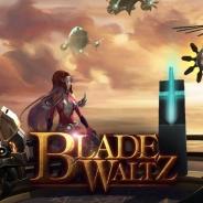 Netmarble Games、『ブレードワルツ』で探査船コンテンツと新規戦場を追加したアップデートを実施