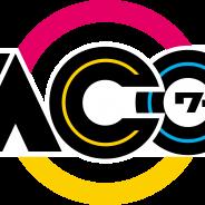 マーベラス、アーケード向けリズムゲーム『WACCA(ワッカ)』をアジア地域で稼働開始!