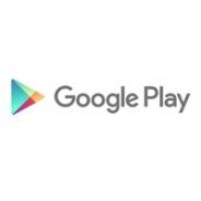 今週(2月1日~2月7日)のPVランキング…Google Play売上ランキングに異常が見られたことを報じた記事が1位に