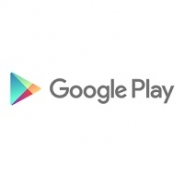 Google Play新生活キャンペーン第2弾が開始! アイテムが最大50%OFF ユニゾン、ログレス、SAOメモデフ、FFRK、クラフィ、オトモンを紹介