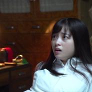 C4games、『放置少女』で橋本環奈さん、稲川淳二さん出演の新TVCMを放映決定 メイキング映像を公開