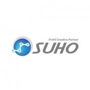 スホ、VRホスティング業界の先駆者である韓国JAMONGとパートナー契約を発表