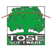 トーセ、2月中間の営業益は1.12億円と黒字転換 『うたわれるものロストフラグ』ロイヤリティ好調 一部プロジェクトでの原価抑制も奏功