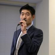 【速報3】マイネット、東証一部への市場変更に向けて始動