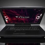 税込で70万円超え マウスコンピューター、GTX1080 2基と17.3型4K液晶を搭載のハイスペックノートPCを販売