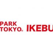 アドアーズ、「VR PARK TOKYO IKEBUKURO」を4月15日に閉店 店舗はゲームフロアとしてリニューアルオープンへ