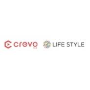 LIFE STYLEとCrevo、360度VR制作講座の特別割引を6月20日から開始