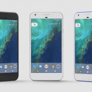 Google、新型スマートフォン『Pixel』と『Pixel XL』を発表…AIシステム「Google Assistant」とHMD「Daydream View」に対応