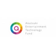 アカツキ、AR/VRを中心とした投資先企業を公開 日本、アメリカ、スイスの企業がずらり
