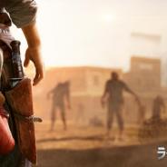 NetEase、サバイバルゲーム『ライフアフター』で新マップ「赤杉町」の情報を解禁!