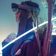 Psychic VR Lab、ビジネスアプリ部門の最優秀賞を受賞 日本MS主催のHololensアプリコンテストにて
