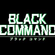 本格ミリタリーSLG『BLACK COMMAND』をカプコンが2018年秋に配信! PMC(民間軍事会社)の指揮官となって最強の部隊を目指そう!