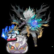 レベルファイブ、『妖怪ウォッチ ぷにぷに』で「ぷにっとショットガシャ」にZZランク「暴走不動明王」登場! イベントで有利な特殊能力持ち