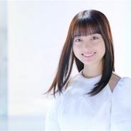 ビリビリ、『ブラック・サージナイト』のTVCMに橋本環奈さんが出演 TVCMの先行カットを公式Twitterにて公開!