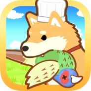SELECT BUTTON、レストラン経営ゲームアプリ『ハントクック』のAndroid版を配信開始 あの『生きろ!マンボウ!』の開発チームが送る新作‼︎