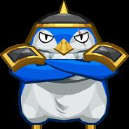 エイタロウソフト、『ブレイブオンライン』で「釣りペンギン」にボイスを実装 演じるのは人気声優の井上和彦さん